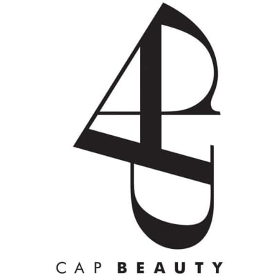 cap beauty