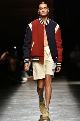 kith-sport-new-york-fashion-week-2