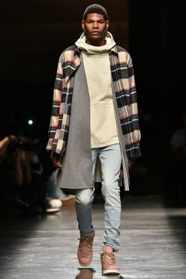 kith-sport-new-york-fashion-week-1