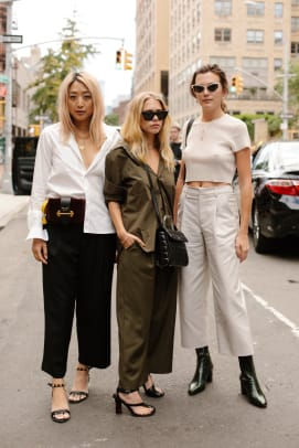 23-new-york-fashion-week-street-style-spring-2018-day-1