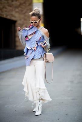 59-new-york-fashion-week-street-style-spring-2018-day-1