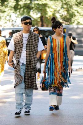 2-new-york-fashion-week-street-style-spring-2018-day-2
