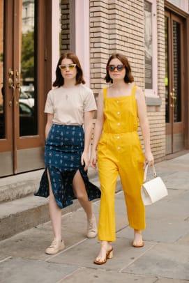 15-new-york-fashion-week-street-style-spring-2018-day-2