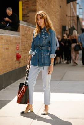 2-new-york-fashion-week-street-style-spring-2018-day-3