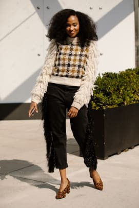 4-new-york-fashion-week-street-style-spring-2018-day-4