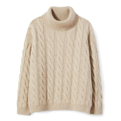 Cable_Knit_Turtleneck_Cashmere_Beige_Melange_DETAIL_1_170615