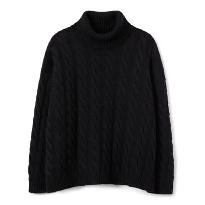 Cable_Knit_Turtleneck_Cashmere_Black_DETAIL_1_170615