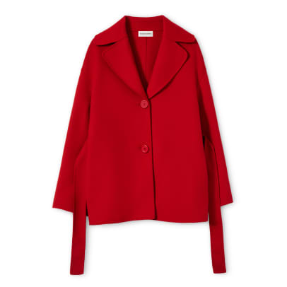 Short_Opera_Coat_Cashmere_Blend_Flamma_DETAIL_1_170620