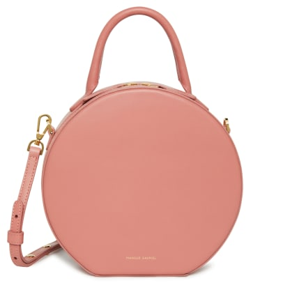 Circle_Crossbody_Calf_Coated_Blush_DETAIL_1_170601_press