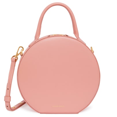 Circle_Crossbody_Calf_Coated_Coral_DETAIL_1_170720_press
