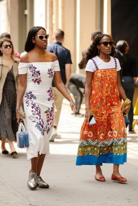 8-new-york-fashion-week-street-style-spring-2018-day-5