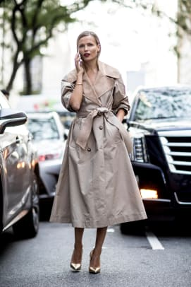 76-new-york-fashion-week-street-style-spring-2018-day-5