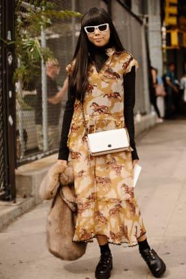 1-new-york-fashion-week-street-style-spring-2018-day-6