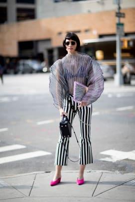 63-new-york-fashion-week-street-style-spring-2018-day-6