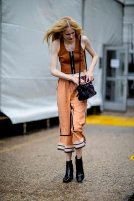 66-new-york-fashion-week-street-style-spring-2018-day-7