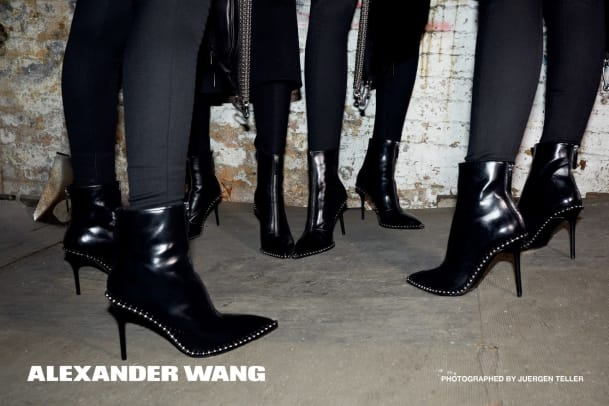 alexanderwang_FW17_SOCIALLAYOUTS_Size3_1