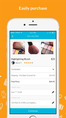 livby_appstore_screenshots_iPhone6_4.jpg