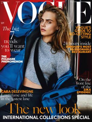 Vogue-Sep16-Cover.jpg