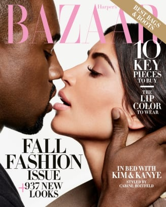 Kim-Kardashian-Kanye-West-Harpers-Bazaar-September-2016-Cover-Photoshoot01.jpg