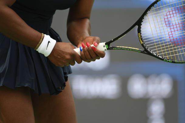 USA Serena Williams_Roberto Schmidt.jpg