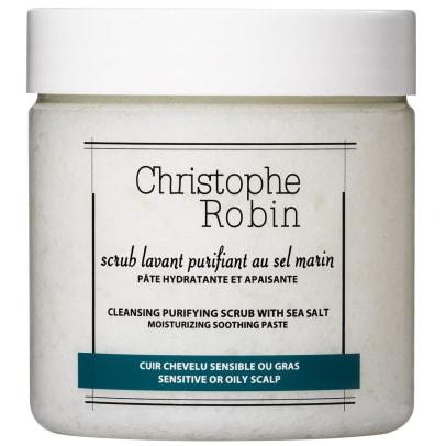 christophe-robin.jpg