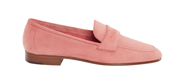MG CLASSIC LOAFER BLUSH SUEDE.jpg