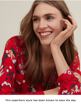 utility blouse .jpg