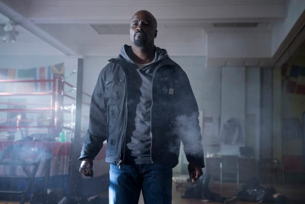 luke-cage-mike-colter-carhartt-jacket.jpg