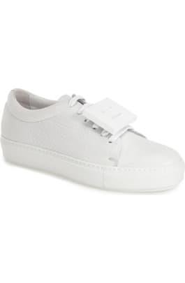 acne-adriana-sneaker.jpg