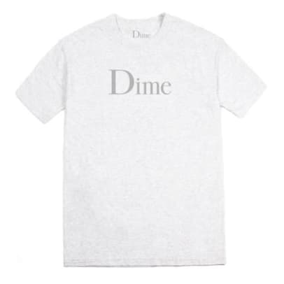 dime-t-shirt.jpg