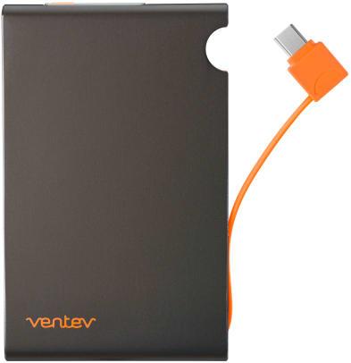 ventev-powercell-3015c-battery charger.jpg