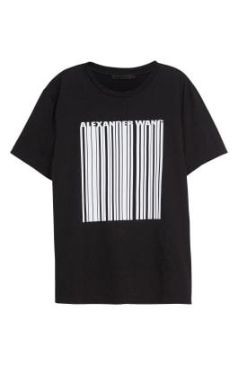Alexander Wang_Barcode Logo Tee_$235.jpg