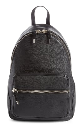 Alexander Wang_Berkeley Backpack_$1095.jpg