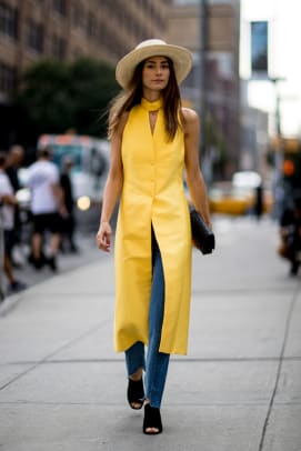 New York str RS17 7263.jpg