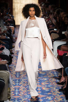 Brandon Maxwell RS17 1001.jpg