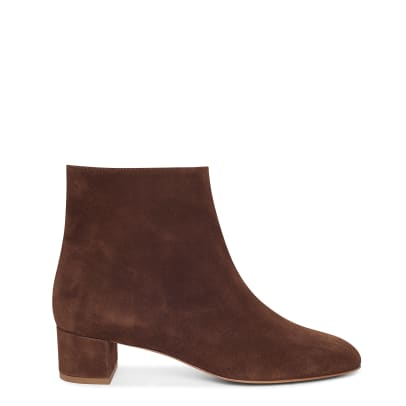 40mm_Unlined_Boot_Suede_Chocolate_Detail_1.jpg