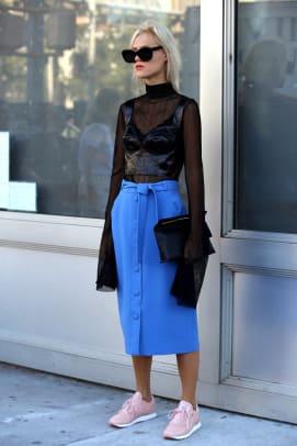 AngelaDatre_Fashionista_NYFW_091416-40.jpg
