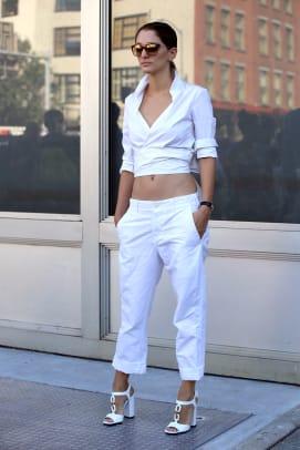 AngelaDatre_Fashionista_NYFW_091416-2.jpg