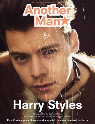Another_Man_Harry_Styles_Ryan_McGinley_Cover.jpg