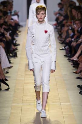 Dior%20RS17%201383.jpg