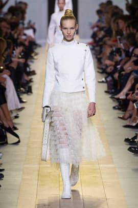 Dior%20RS17%201392.jpg