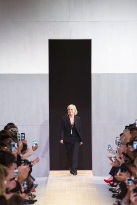 Dior%20RS17%202251.jpg