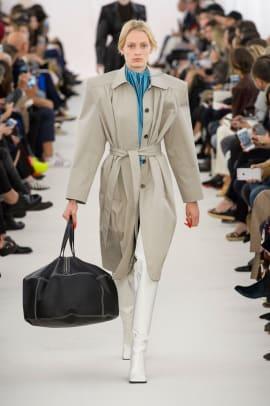 Balenciaga RS17 3172.jpg