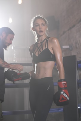 GIGI HADID JOINS FORCES WITH REEBOK TO TELL NEXT PHASE OF BE MORE HUMAN CAMPAIGN_7.jpg