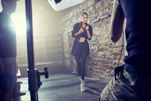 GIGI HADID JOINS FORCES WITH REEBOK TO TELL NEXT PHASE OF BE MORE HUMAN CAMPAIGN_3.jpg