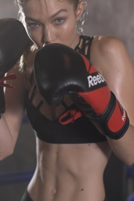 GIGI HADID JOINS FORCES WITH REEBOK TO TELL NEXT PHASE OF BE MORE HUMAN CAMPAIGN_6.jpg