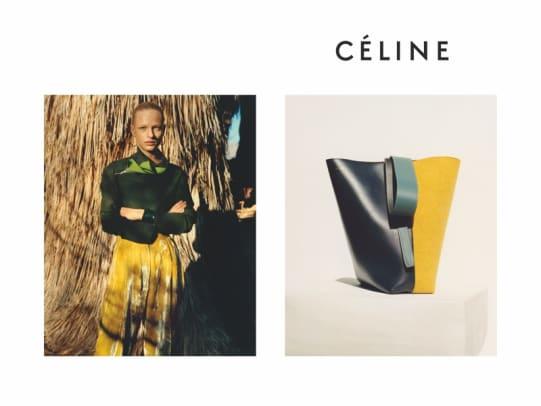 Celine-Pre-Fall-2016-Campaign02.jpg