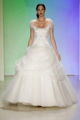 alfred-angelo-disney-princess-wedding-dress-belle.jpg