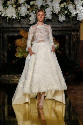 YolanCris-wedding-dress-tea-length-fall-2017.jpg