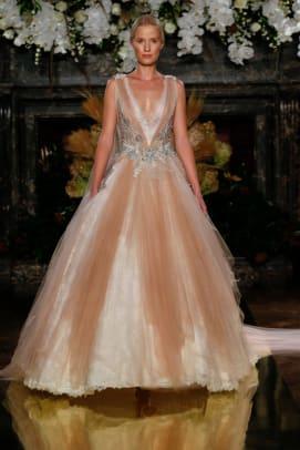 YolanCris-wedding-dress-pink-fall-2017.jpg